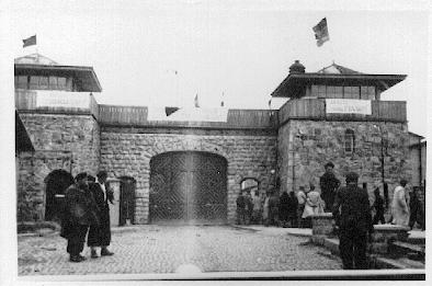 entreemathausen1-68367