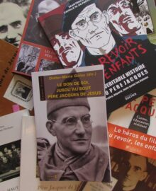 Livres, DVD